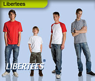 visit the website of Libertees
